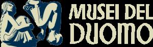 Musei del Duomo di Modena