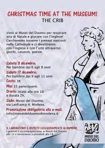 natale-duomo-locandina-page-001